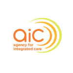 The Agency for Intergrated Care